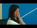 24-летняя девушка выиграла квартиру по билету Универсиады-2017