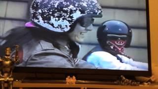 名古屋 パンクス バイクで知多へ