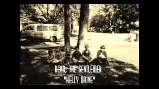 """Kelly Drive"" Lyric video"