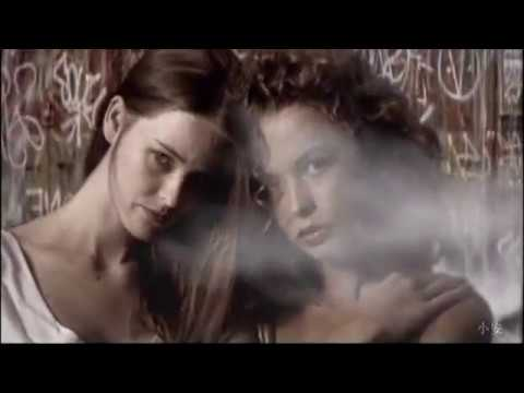Scatman John - Song Of Scatland (1995) Videoclip, Music Video, Lyrics Included mp3