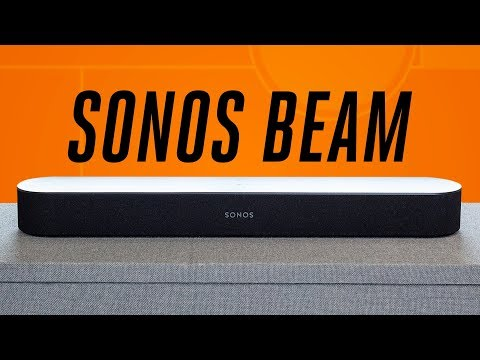 sonos'-new-soundbar-is-taking-on-the-homepod-with-alexa