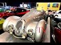 Classic : 1938 #fiat 1500 6c Sport L Walkaround