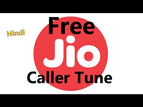 jio phone mein gana kaise download karenge uska video