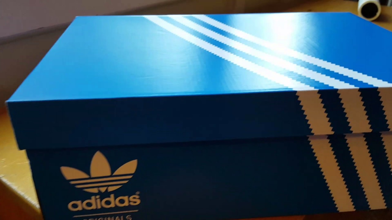 62c88ef9cf1576 Adidas originals EQT support ADV PRIDE pack unboxing - YouTube