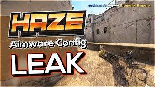 Aimware leaked