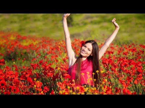 Что такое гормональный фон - нарушение. как восстановить