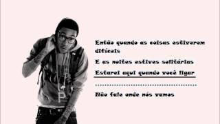 Wiz Khalifa - Up ( Legendado )