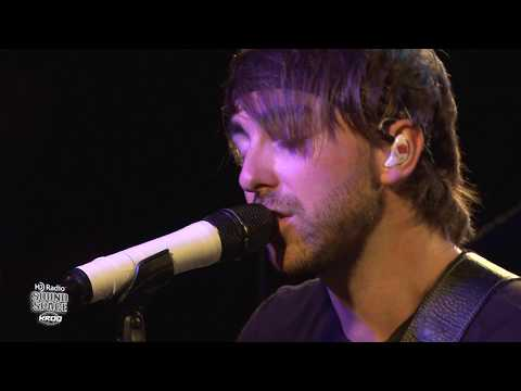 All Time Low: Good Times (Live at KROQ)