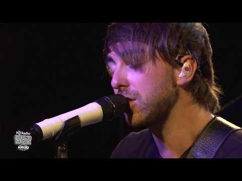 Good Times (Live at KROQ)