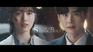 The Curse of Sleeping Beauty -trailer ( korean style)