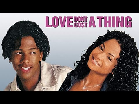 Download Watch A Movie With Me (Love Don't Cost A Thing)
