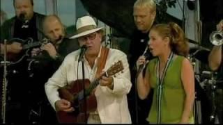 Det Är VI Ändå - Benny Anderssons Orkester, Helen  Sjöholm Tommy Körberg