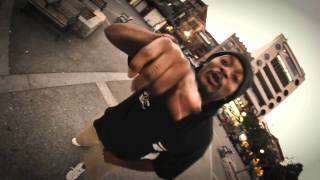 Drums & Ammo: Ammbush - Speak Up (Music Video)