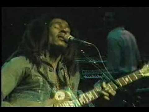 Bob Marley   Tus-Videos - Videos online y para descargar.flv