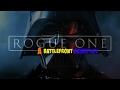 ROGUE ROGUE ONE Star Wars Battlefront mp3