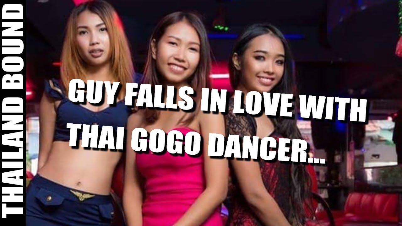 Gogo thai 12 Go