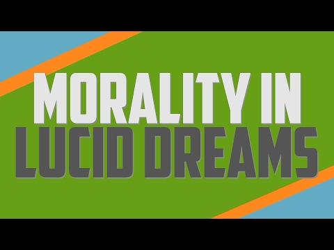 Baixar Lucid Matter - Download Lucid Matter | DL Músicas