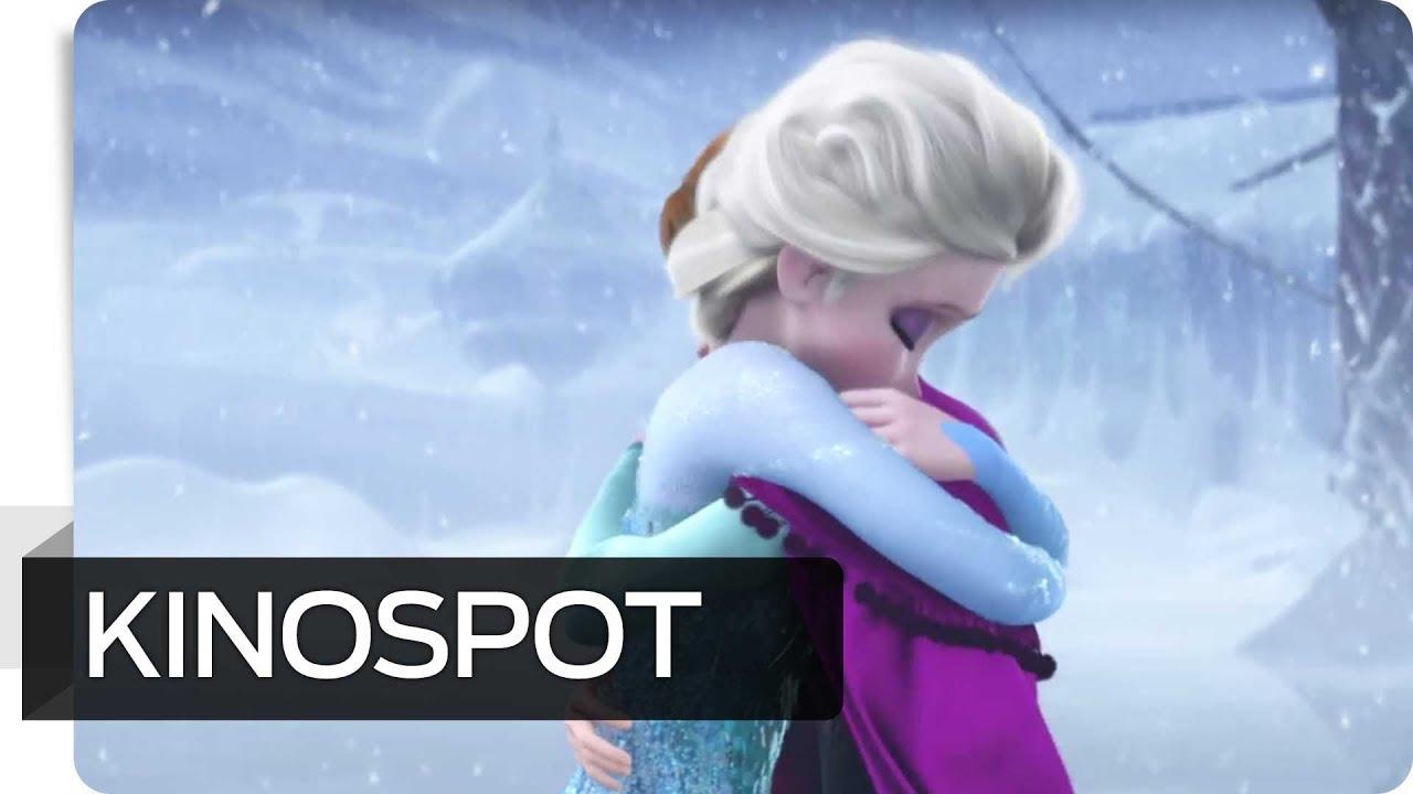 Magische Winterzeit Disney Filme Als Download Disney Hd