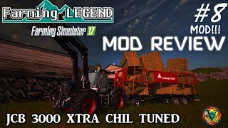 "[""fs17"", ""farming simulator 17 gameplay ita"", ""mod review ita"", ""dlc mod review"", ""dlc official fs17"", ""big bud review"", ""mappa farming legend"", ""mod ita"", ""farming simulator 17 Big Bul DLC"", ""big bul download gratis"", ""download for free"", ""farming simula"