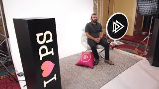 Tech leaders share their love for Pluralsight