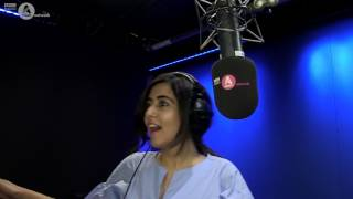 Desioke With Jonita Gandhi