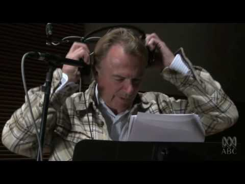Beached Az | making of: The Auditions with Sam Neill