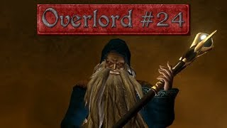 Let's Play Overlord, Ep. 24 - The Great Minion Civil War