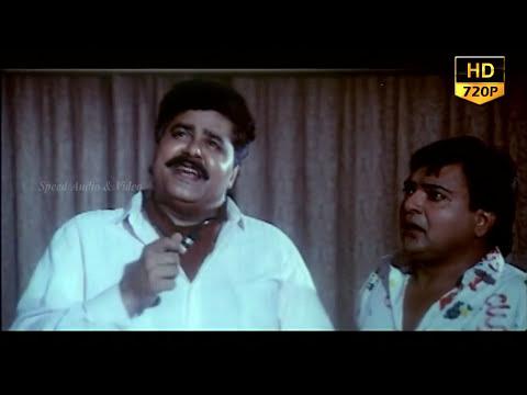 Kadhal Kathai |tamil full Movie |super hit tamil
