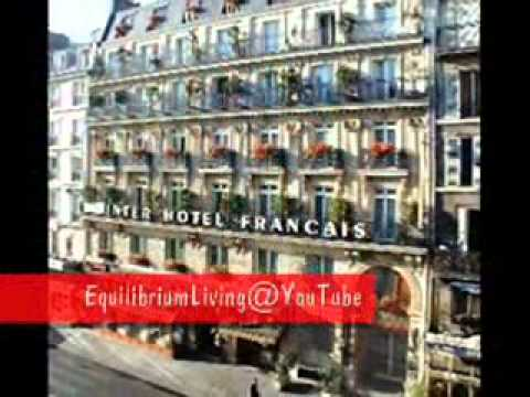 Hotel In France review I Cheap Hotels In Paris I Hostels In Paris Guide