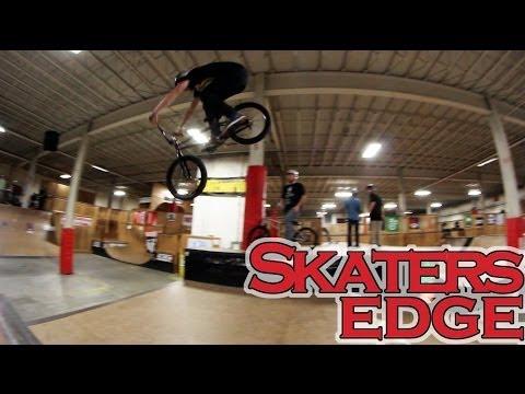 Webisode 8: Skaters Edge