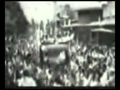 Video: Perang Kamedèkaan, kanggo urang mièling perjuangan para pahlawan