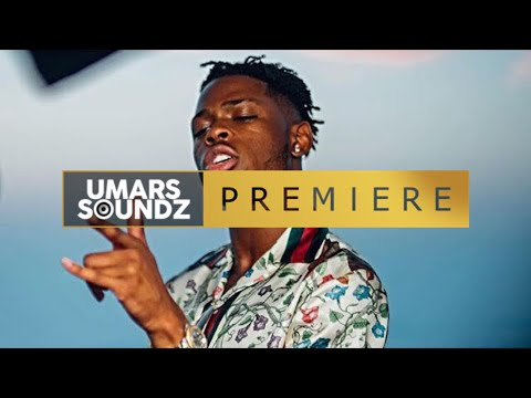Yxng Bane x Kojo Funds - 45 | Umars Soundz