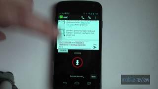 видео Установить Голосовой Набор на Андроид