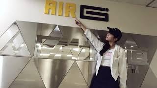 ツアーも終わり!感想まってるよ✨ http://www.air-g.co.jp/aipon/6921/