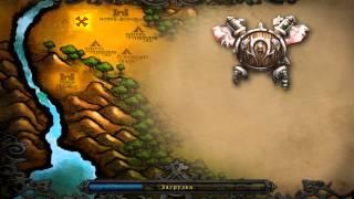 видео Чит-коды для WarCraft III (в описании)