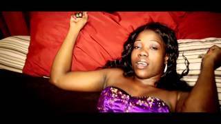 So Him Love It (Sheba - Gaza Diva) [Juicy Riddim]  _ Official Music Video