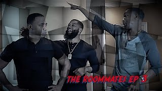 """Video THE ROOMMATES EPISODE 3 """"POWER PLAYERS"""" download MP3, 3GP, MP4, WEBM, AVI, FLV Desember 2017"""
