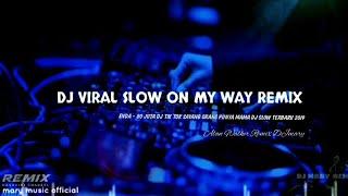 [13.38 MB] DJ Remix