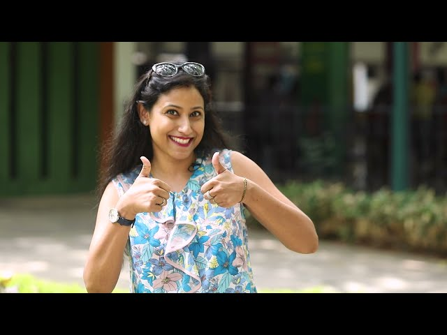 ITC Infotech Vaccination Drive Video Diaries – Episode 2