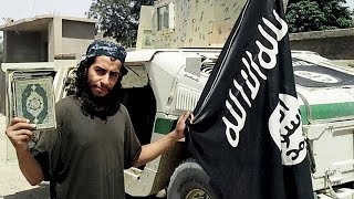 ISIL tactics on exporting terror abroad