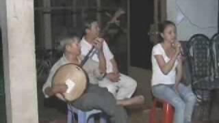 Repeat youtube video Don Ca Tai Tu Cay Nha La Vuon