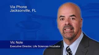 Mayo Clinic Life Sciences Incubator: Mayo Clinic Radio