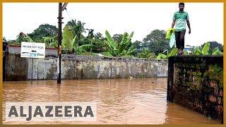 🇮🇳 India: Death toll in devastating Kerala floods rises to 77 | Al Jazeera English thumbnail