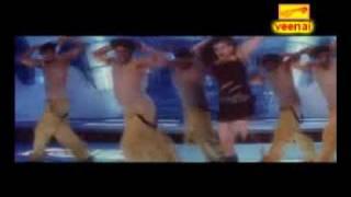 x machi y machi - ghagini-tamil karaoke