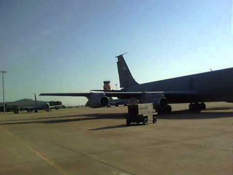 Sheppard AFB - Wichita Falls, Texas Electrical & Enviromental - Aug 2014