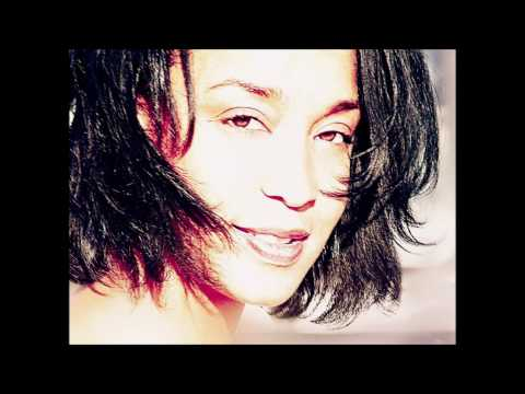 Lisa Shaw- Days of Colors mp3