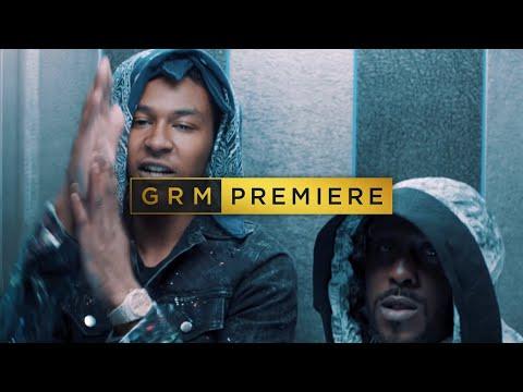 DigDat x Kenny Allstar - Friday [Music Video] | GRM Daily