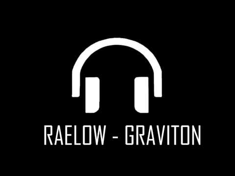 RAELOW - Graviton