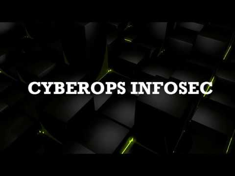 How to use Burp Suite & intercept https requests | Cyberops Infosec