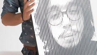 Картина своими руками. Как сделать Модульные картины своими руками?(Время сэкономить по-крупному! http://vid.io/xoDA Скидки в топовых магазинах! Повышенный кэшбэк! Призы на 1 000 000 рубле..., 2015-05-05T13:31:14.000Z)